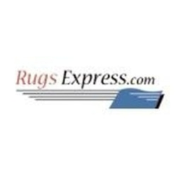 Rugs Express