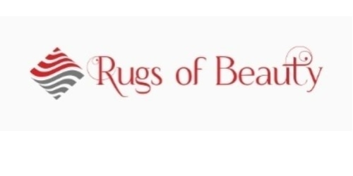 Rugs of Beauty coupon