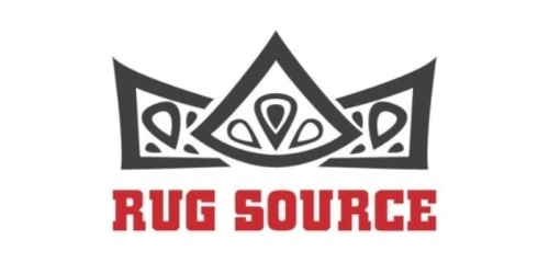 Rugsource coupon