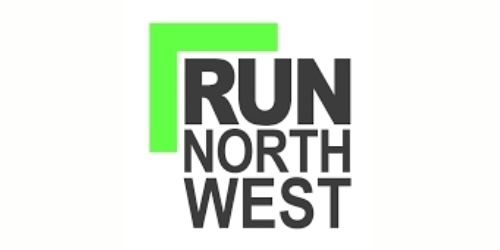 Run North West coupon