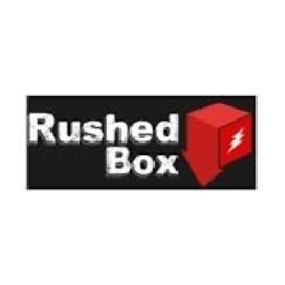 Rushed Box