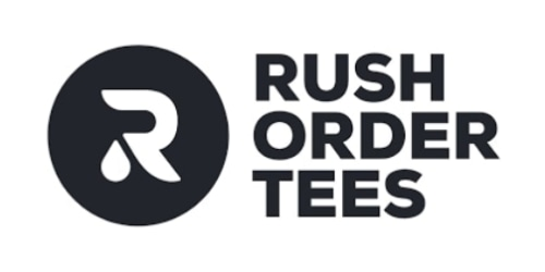 RushOrderTees coupon