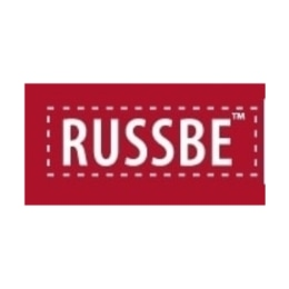 RUSSBE