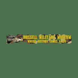Russell Military Museum