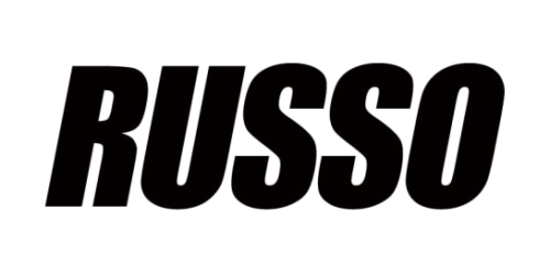 Russo Power Equipment coupon