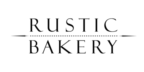 Rustic Bakery coupon