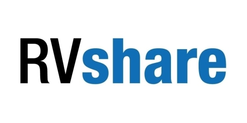 RVShare coupons