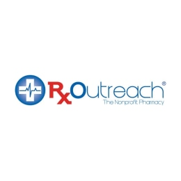 Rx Outreach
