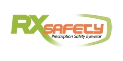 Rx-Safety coupon