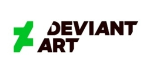 DeviantArt coupon