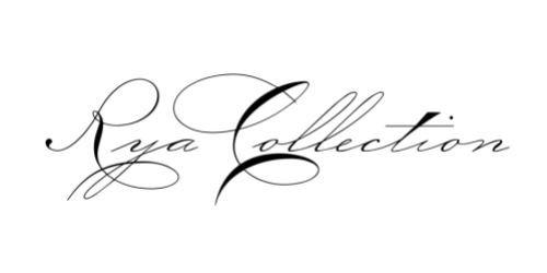 Rya Collection coupon