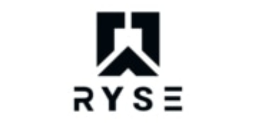 Ryse Supplements coupon