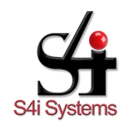 S4iSystems