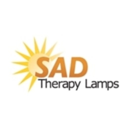 SAD Therapy Lamps