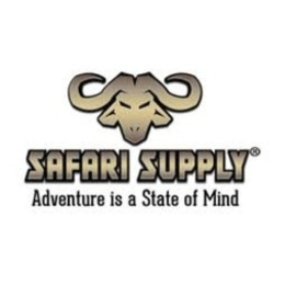 Safari Supply