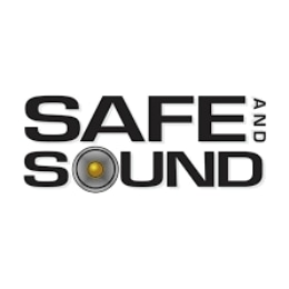 Safe and Sound HQ