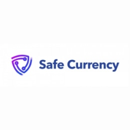 Safe Currency