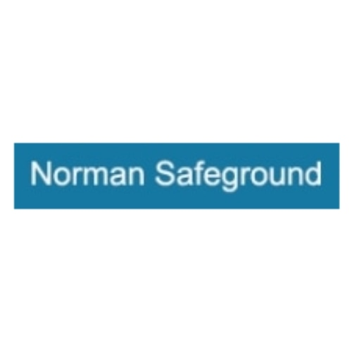 Norman Safeground