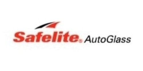 Safelite coupon
