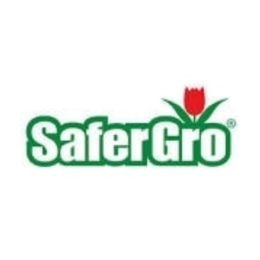 Safer Gro