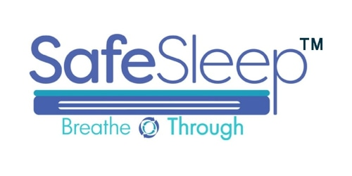 SafeSleep coupon