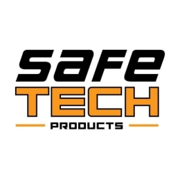 SafeTech Products