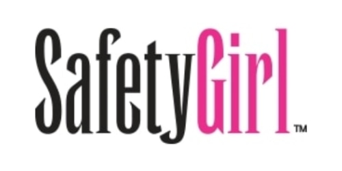 SafetyGirl coupon