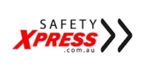 Safety Xpress coupon