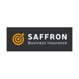 Saffron Business Insurance