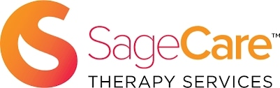 Sage Care Therapy