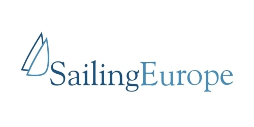 SailingEurope coupon