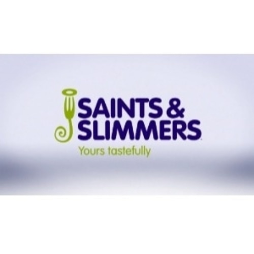 Saints & Slimmers