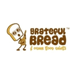 The Grateful Bread & Other Good Things