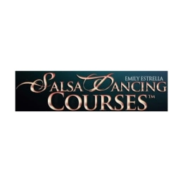Salsa Dancing Course