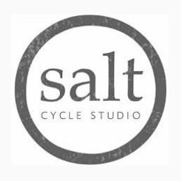 Salt Cycle Studio