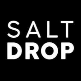Saltdrop Digital