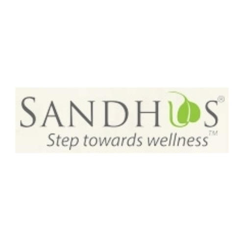 Sandhu Products