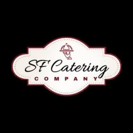 San Francisco Catering