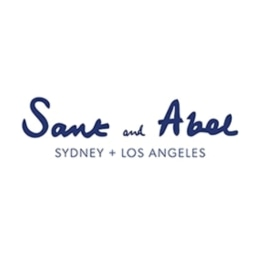 Sant and Abel
