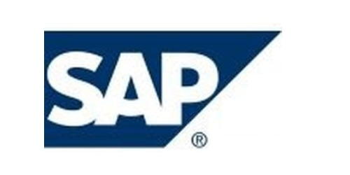 SAP Store coupons