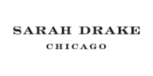 Sarah Drake Design coupon