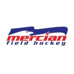 Mercian Field Hockey USA