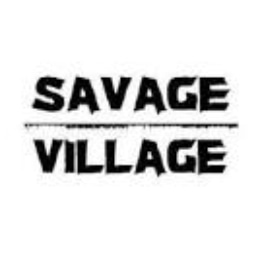 Savage Village Clothing