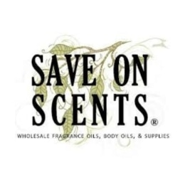Save on Scents