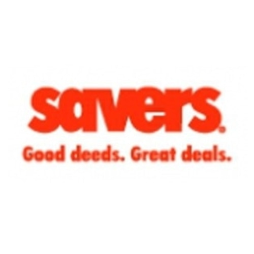 Does Savers Have A Senior Discount Policy Knoji