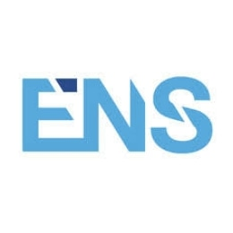 ENS Security