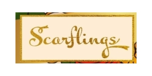 Scarflings coupon