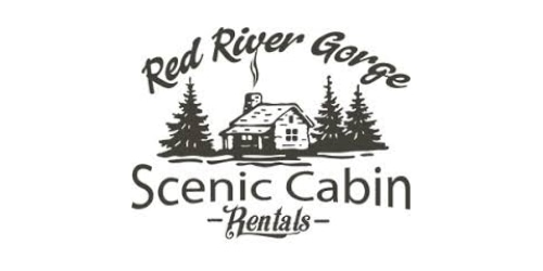 Scenic Cabin Rentals coupon