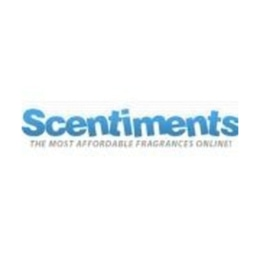 Scentiments
