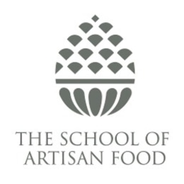 School of Artisan Food